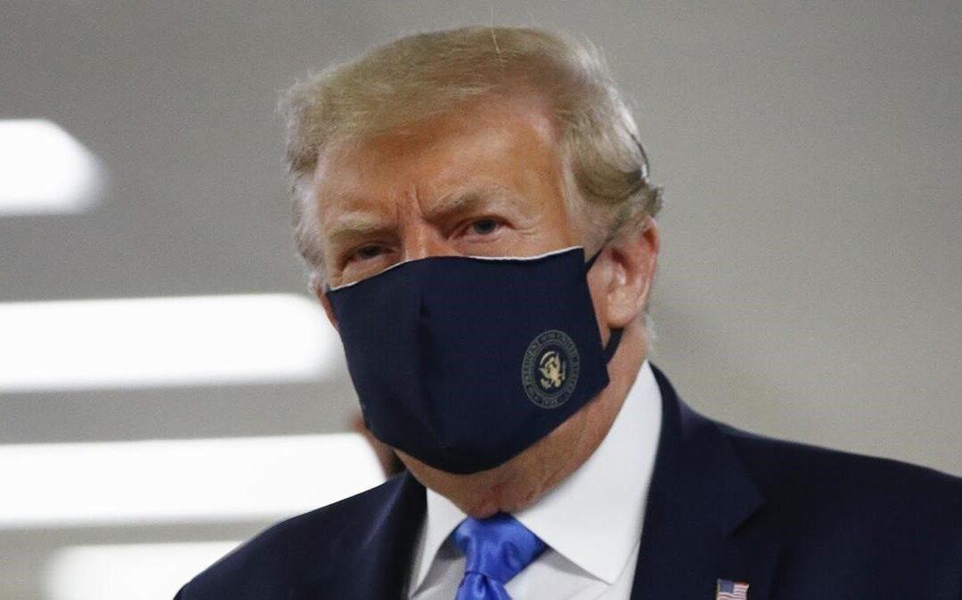 ¿Uso de mascarilla obligatorio?