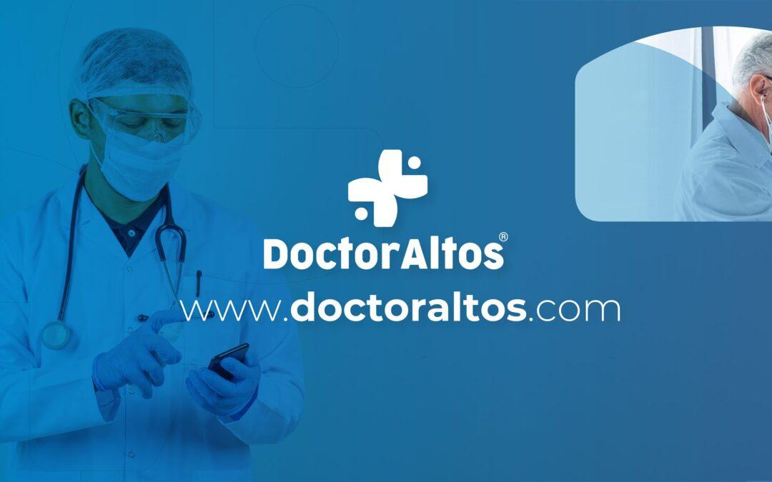 Entrevista «Doctor Altos»